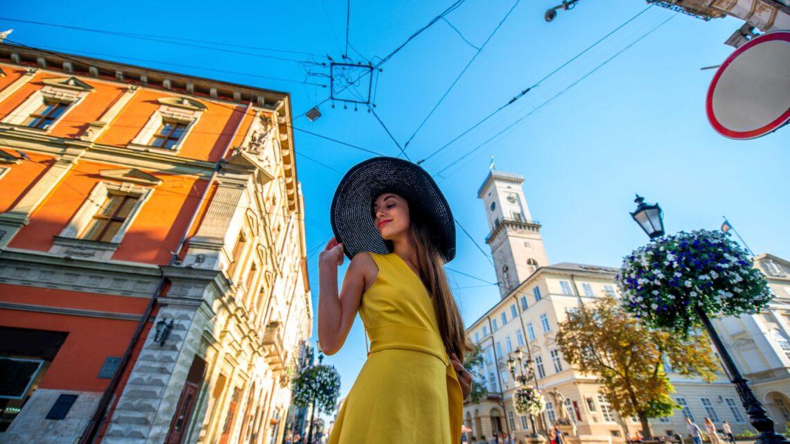 Seriöse Partnervermittlung russische Frauen