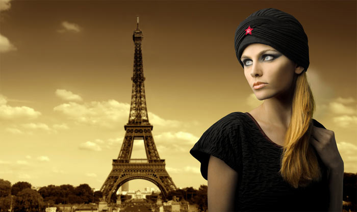 Draguer une fille russe : 7 choses à savoir