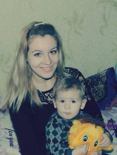 jeune-femme-russe