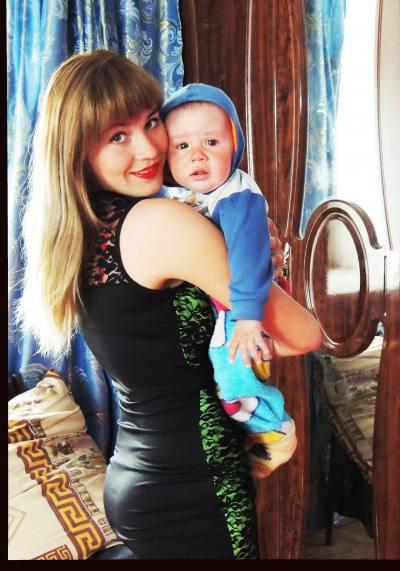 rencontre-femme-ukraine