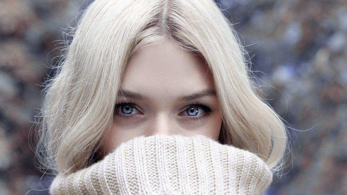 How to seduce Ukrainian women?