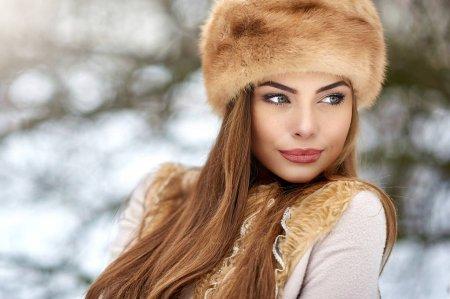 Guide : Comment rencontrer une femme russe ou de l'Est ?