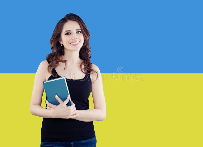 Wie man ukrainische Frauen verführen?