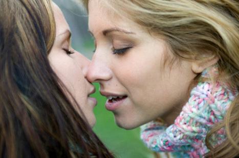 Rencontrez la femme russe est le mariage