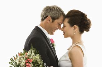 бесплатный сайт знакомств с зарубежными мужчинами