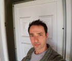Philippe 34 years Agde France