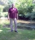 Didier 71 ans Rochefort France
