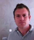 Guillaume 36 years Tourrettes Sur Loup France
