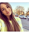 Nina 34 years Poltava Ukraine