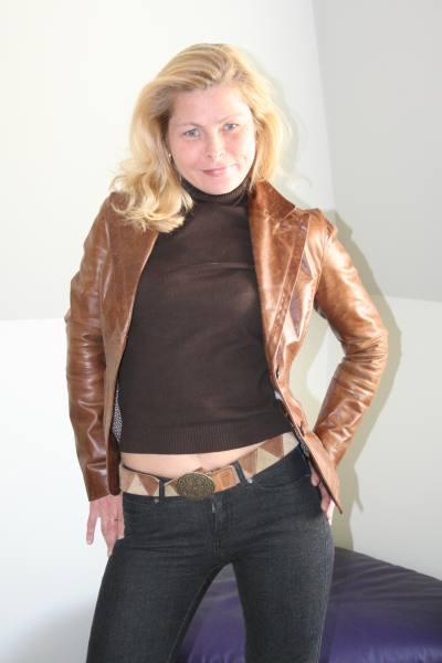 site rencontre femme belge)