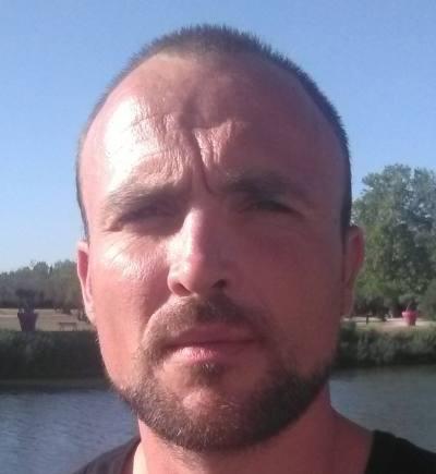 Rencontres & Célibataires d'Ukraine sur pharmacie-montblanc-chamonix.fr™