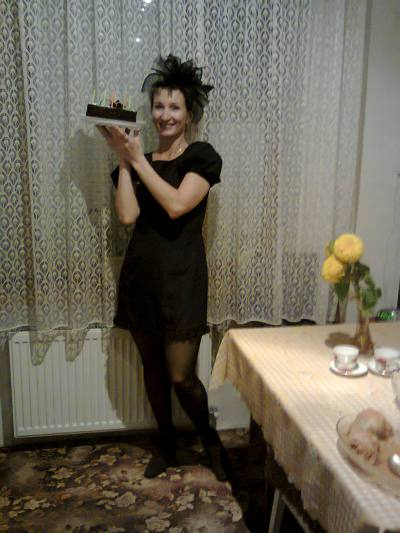 Agence rencontre femme pologne
