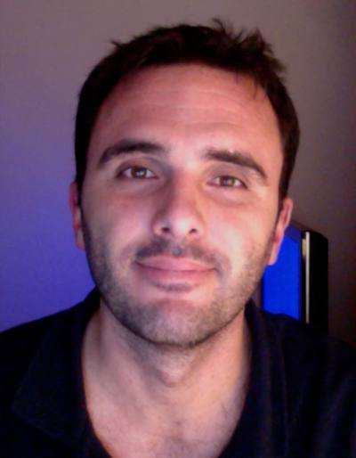 rencontre homme gay families à Istres
