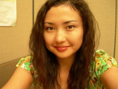 Rencontres kazakhstan