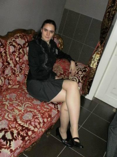 znakomstva-dlya-seksa-v-ukraine-dnepropetrovskoy-obl