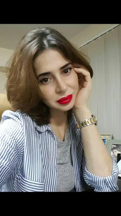 Лейла 41 краснодар знакомства rreo@yandex.ru г санкт-петербург знакомства