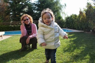 Italienische frauen treffen Italienische Frauen kennenlernen: Mentalität und Eigenschaften