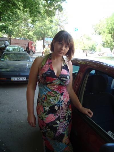 Rencontre femme 35 40 ans landrevarzec