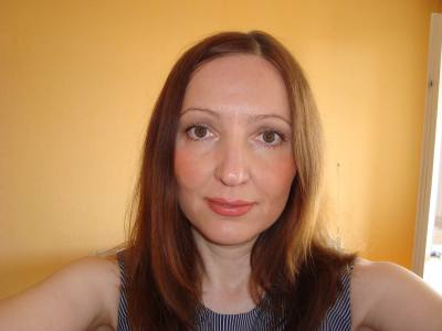 rencontrer une femme ukraine
