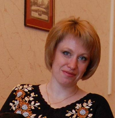 rencontre serieuse russe