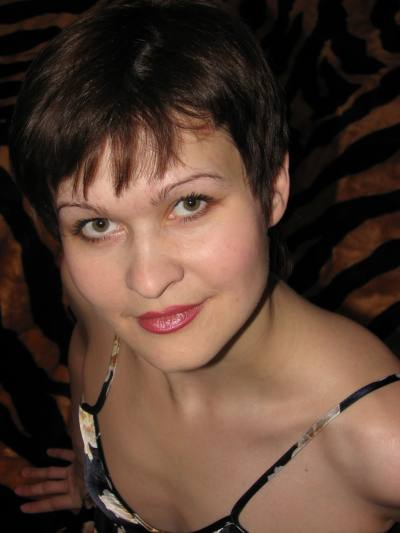 Dating perm russia 12