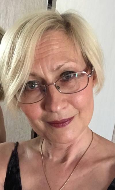 femme 56 ans rencontre)