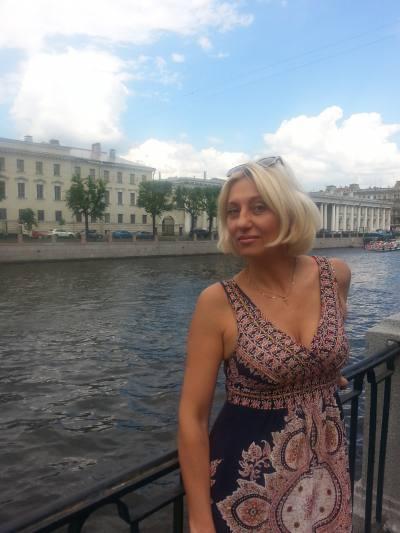site de rencontre pour femme de 50 ans