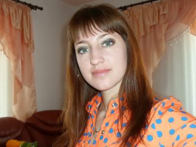 Particulier recherche femme de ménage strasbourg picture 9