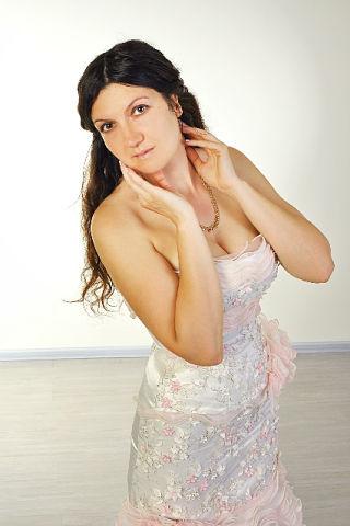 Mirilo ukraine femmes célibataires
