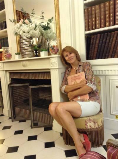 Services et tarifs de notre agence - L'Amour parle russe
