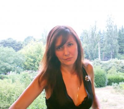 rencontre femme de 40 ans