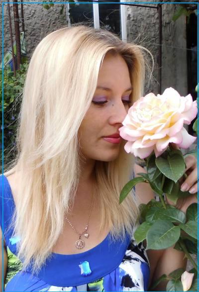 Rencontre des hommes et femmes en ligne en Russie Badoo