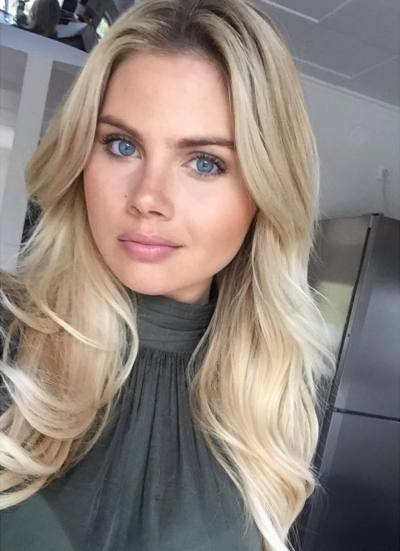 lugansk dating agency Team of kharkov marriage agency has much sucessul experience in this field based on high moral values, honesty and loyalty to all our cleints  search ladies all .
