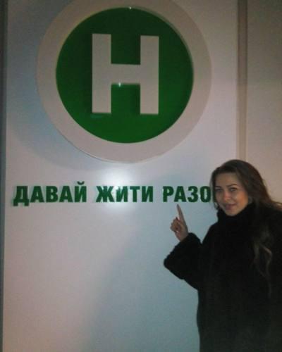 Russische partnersuche männer