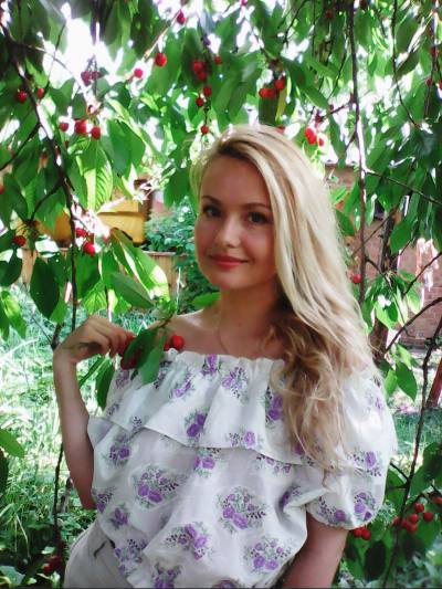 Сайт он и она знакомства в украине