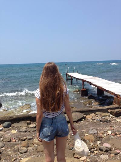 Rencontre femme a istanbul