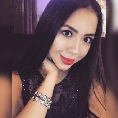 rencontre femme ouzbekistan