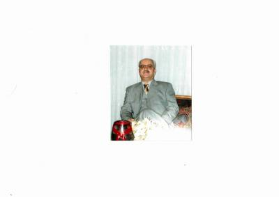 Afshin 58 years Tehran - Iran United Arab Emirates