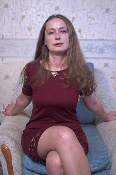 Frauen treffen in minsk