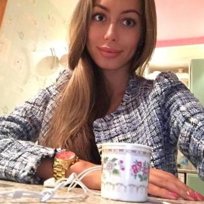 Rencontre kharkov