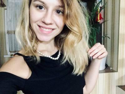 Nikolaev Ukraina Dating Sites