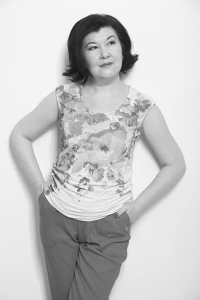 rencontre femme russe irina 51ans 163cm et 57kg privetvip. Black Bedroom Furniture Sets. Home Design Ideas