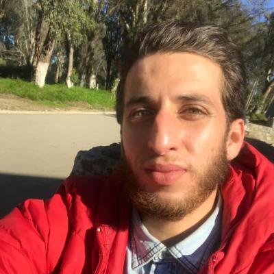 Free Online Dating in Algeria - Algeria Singles
