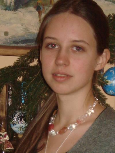 Женщина Россия Anastasia 27лет, 159см и 48кг - PrivetVIP
