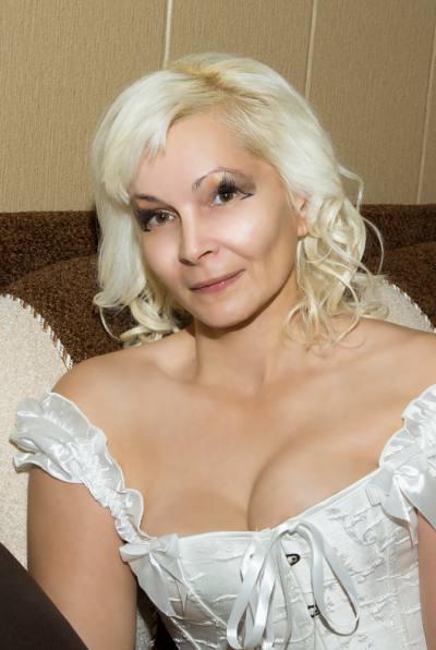 Loisirs sexuels pour Rostov sur Don
