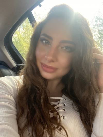 Olga Dating website Russian woman Ukraine singles datings 34 years