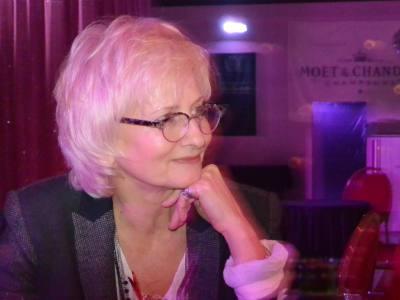 rencontre femme 60 ans aarau