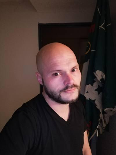 toti ovidiu - 33 years from Târgu Mureș - Elmaz. Dating