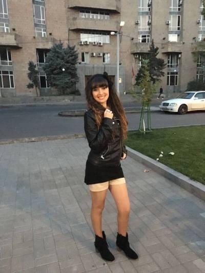 site de rencontre armenien a la recherche dune femme