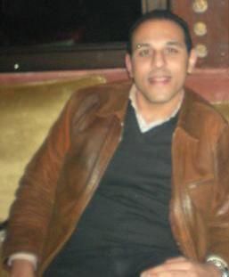 Rencontres hommes Maroc